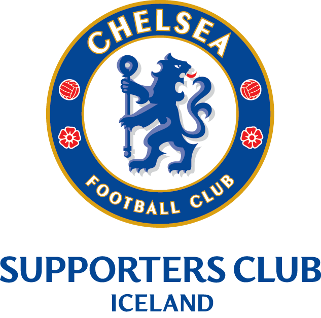 cfc-iceland-supporters-logo